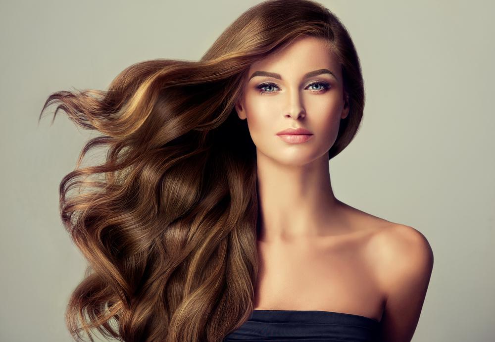 Haarperücken