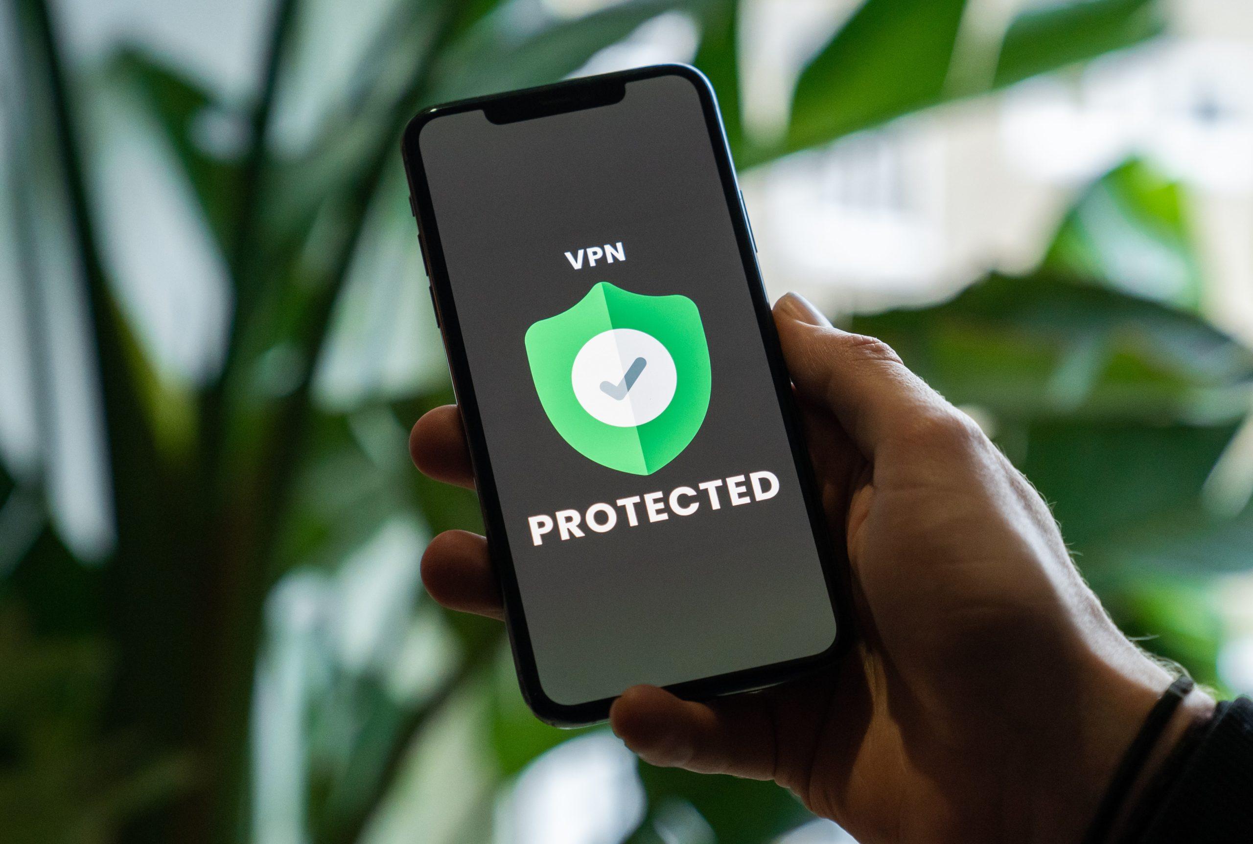 im VPN Anbieter Test für 2021